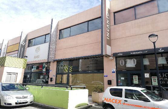 Local en venta en Las Rozas de Madrid, Madrid, Calle Monaco 22, 395.000 €, 199 m2