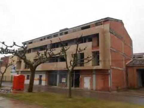 Suelo en venta en Castelldans, Lleida, Calle Francesc Moragas, 776.300 €, 5 m2