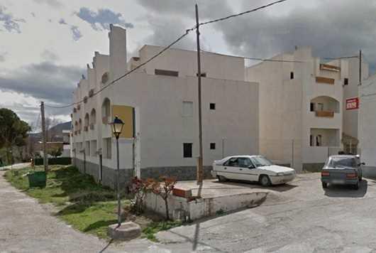 Suelo en venta en Abrucena, Almería, Paraje Escuchagranos, 385.300 €, 68 m2