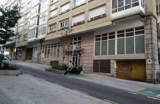 Local en venta en Pontevedra, Pontevedra, Calle Jose Millan, 572.800 €, 684 m2