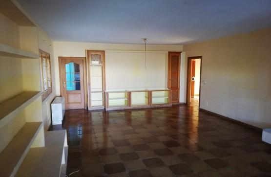 Casa en venta en Mojácar, Almería, Calle Murillo 7 0, 688.280 €, 4 habitaciones, 4 baños, 436 m2