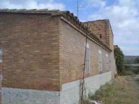 Suelo en venta en Alpicat, Lleida, Calle Les Delicies, 212.100 €, 694 m2