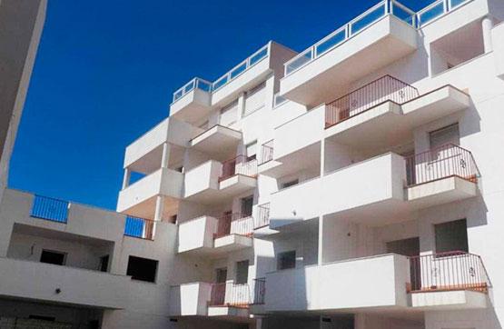 Suelo en venta en Carboneras, Almería, Calle Lawrence de Arabia, 922.500 €, 23 m2