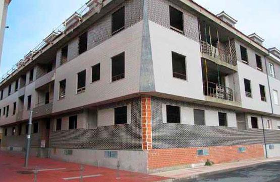Suelo en venta en Valverde de la Virgen, León, Travesía El Carmen, 817.600 €, 80 m2