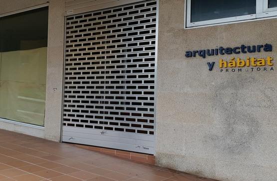 Local en venta en Cangas, Pontevedra, Calle San Jose 35 Bj, 220.800 €, 331 m2