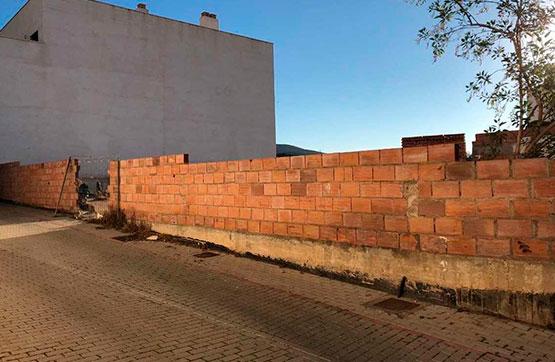 Suelo en venta en Dalías, Almería, Calle Padre Rubio, 60.999.999.939 €, 30 m2