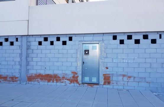 Local en venta en Parla, Madrid, Calle Osa Mayor, 344.300 €, 362 m2