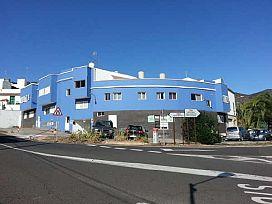 Local en venta en Teror, Las Palmas, Carretera Teror A Valleseco, 43.400 €, 110 m2