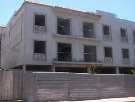 Oficina en venta en Guía de Isora, Santa Cruz de Tenerife, Calle Felipe Castillo, 72.900 €, 117 m2