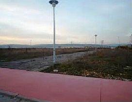 Suelo en venta en Quintanilla Socigüenza, Villarcayo de Merindad de Castilla la Vieja, Burgos, Calle Pp Campo Aviacion 29, Parc, 2.206.300 €, 804 m2