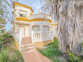 Casa en venta en Los Montesinos, los Montesinos, Alicante, Calle Romero Viv, 105.000 €, 3 habitaciones, 2 baños, 99 m2