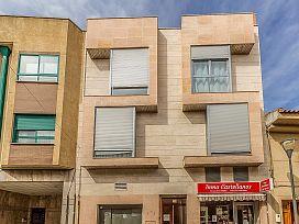 Parking en venta en Miguelturra, Ciudad Real, Calle Don Jose Mora, 97.000 €, 27 m2