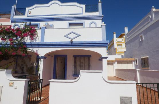 Casa en venta en San Juan de los Terreros, Pulpí, Almería, Urbanización Calas del Pinar, 119.600 €, 1 baño, 102 m2
