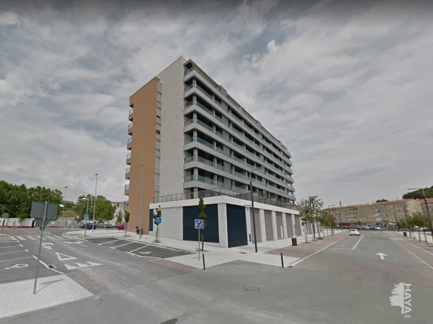 Parking en venta en Pamplona/iruña, Navarra, Calle Joaquin Imaz Martinez, 14.280 €, 18 m2