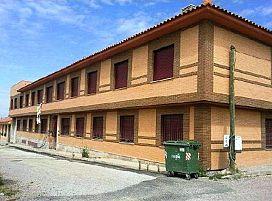 Parking en venta en Torralba de Calatrava, Ciudad Real, Calle Rosa, 3.800 €, 37 m2