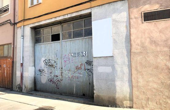 Local en venta en Zamora, Zamora, Camino Leña, 90.000 €, 505 m2