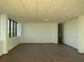 Oficina en venta en Oficina en Córdoba, Córdoba, 2.150.700 €, 122 m2