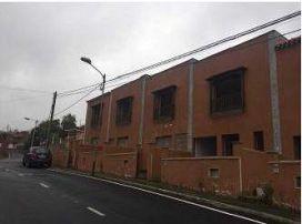 Casa en venta en Agua García, Tacoronte, Santa Cruz de Tenerife, Calle Candelaria Monte, 500.000 €, 3 habitaciones, 2 baños, 92 m2