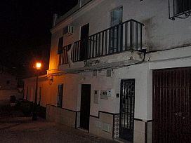 Piso en venta en Albaida del Aljarafe, Albaida del Aljarafe, Sevilla, Calle Torremocha, 54.600 €, 2 habitaciones, 1 baño, 78 m2