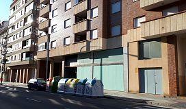 Local en alquiler en Casco Antiguo, Huesca, Huesca, Calle Vicente de Paul, 670 €, 128 m2