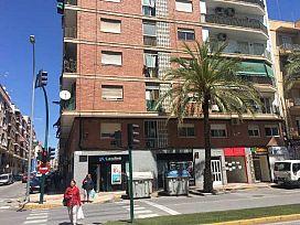 Local en alquiler en Elche/elx, Alicante, Calle Pedro Juan Perpiñan, 14.000 €, 25 m2