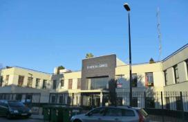 Oficina en venta en Gines, Sevilla, Calle Venta de la Marquesa, 77.200 €, 64 m2