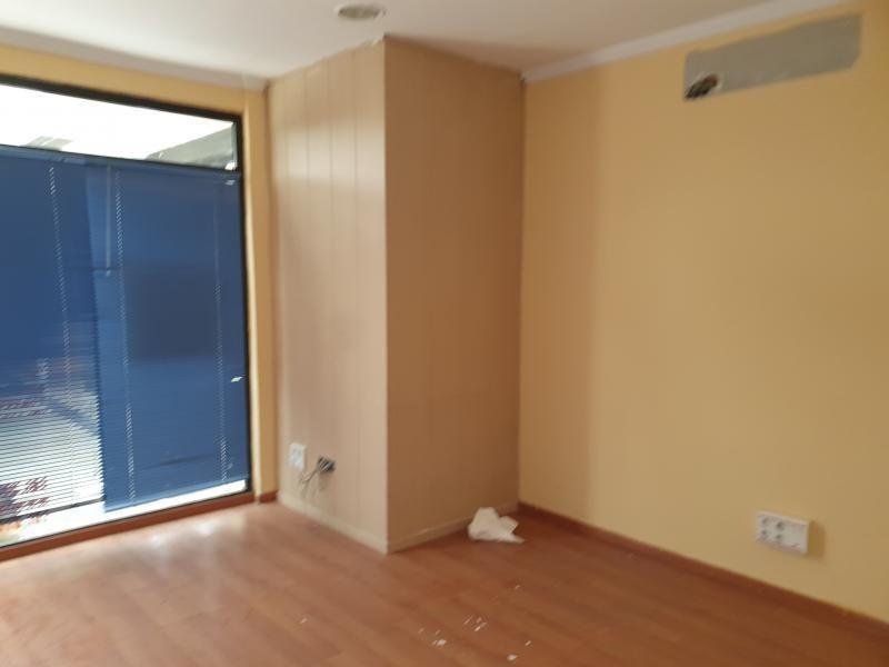 Oficina en venta en El Chorrillo, Alcalá de Henares, Madrid, Calle Antonio Suarez, 133.500 €, 60 m2