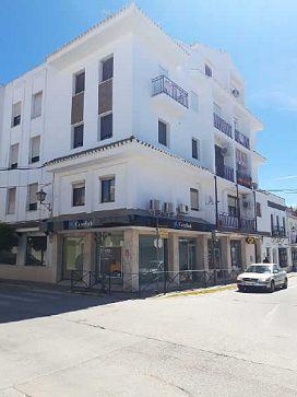 Local en alquiler en Villamartín, Cádiz, Calle Virgen de la Montañas, 820 €, 166 m2