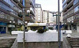 Local en alquiler en Coia, Pontevedra, Pontevedra, Avenida Florida, 2.240 €, 555 m2