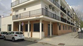 Local en alquiler en Écija, Sevilla, Calle Amapola, 350 €, 90 m2