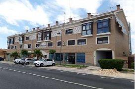 Local en alquiler en Pantoja, Pantoja, Toledo, Avenida Portugal, 2.320 €, 599 m2