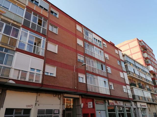 Local en venta en La Farola, Valladolid, Valladolid, Calle Transicion, 37.000 €, 34 m2