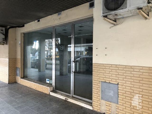 Local en venta en Crist Rei, Inca, Baleares, Avenida Gran Via de Colon, 113.391 €, 129 m2